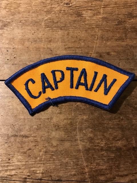 vintage fire police patch (62)