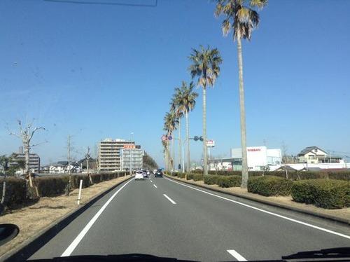 宮崎県宮崎市
