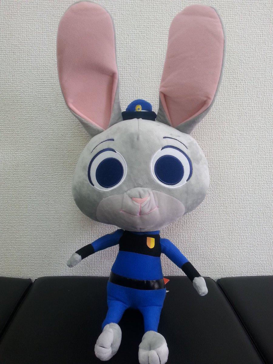 福岡県内に出張買取にお伺いしました ディズニープライズ