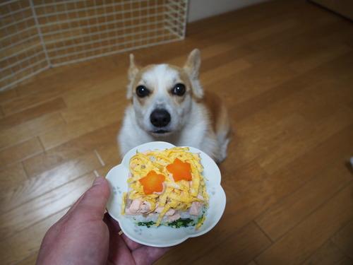 美味しそう〜〜(*^_^*)