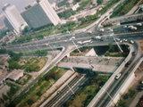 北京市高速道