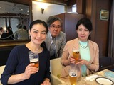 TVドラマ「ドクターX」のモデル疋田裕美先生&香織先生、と