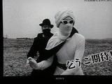 月光仮面(大瀬康一)、昭和33年