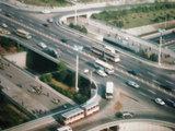 北京市高速道2