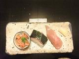 京洛肉料理 いっしん