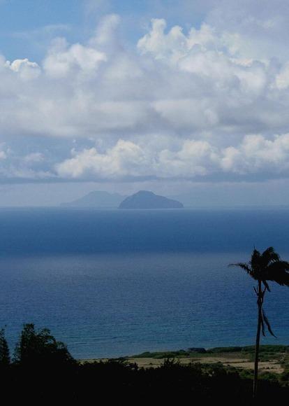 レドンダ島
