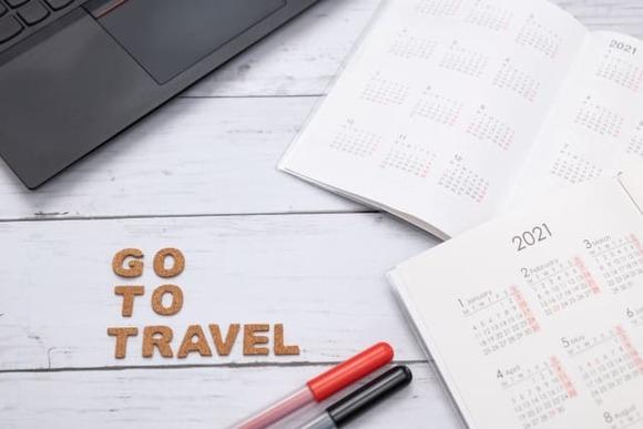 【Go Toトラベル】 観光を主な目的としないものは除外へ ・・・