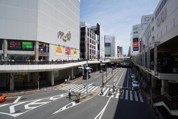 町田 (1)
