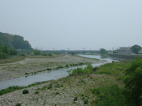 1280px-Okitu_river_01