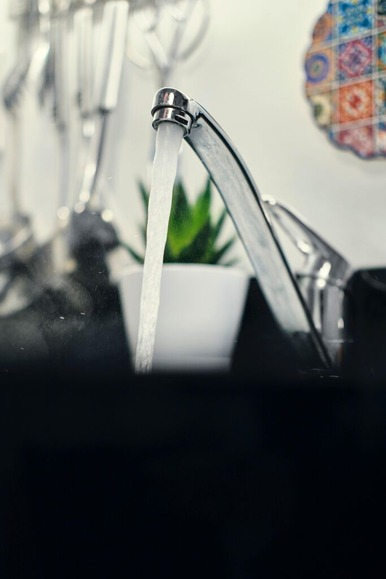 tap water (1)