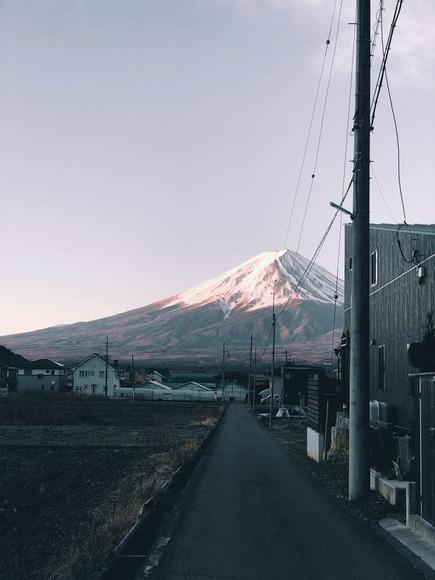 ニコ生富士山滑落配信からもう一年・・・