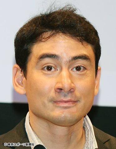 野口健氏 (1)