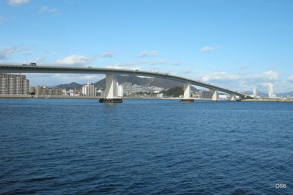 広島はつかいち大橋