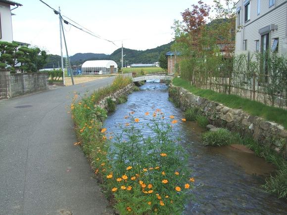Sakutano_Unade02 (1)