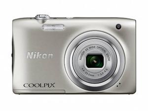COOLPIX A100 (1)