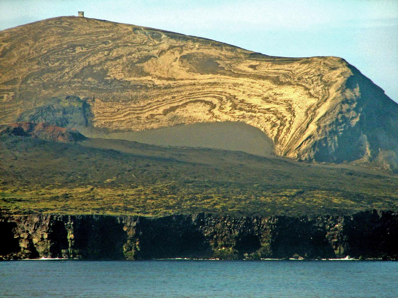 スルツェイ島の画像 p1_6