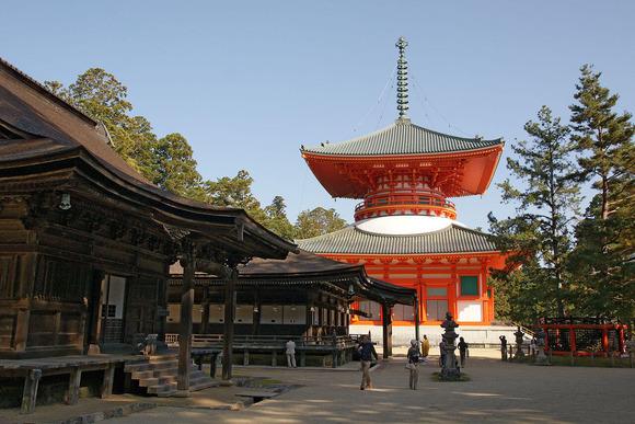 和歌山県 (1)