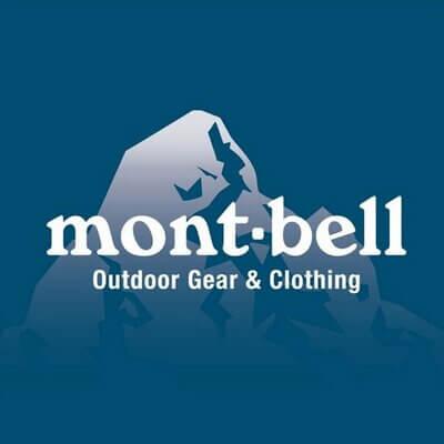 mont bell (1)