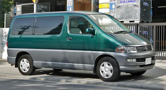 Toyota_Hiace_Regius_001