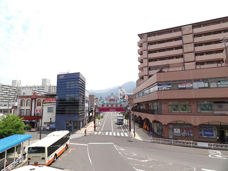 老後は長野県で余生送ろうかしら……長野県って住みやすい ...