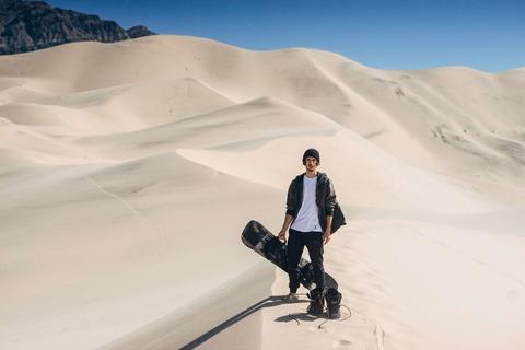 sand boarding (1)