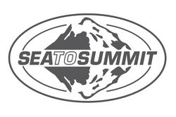 logo-seatosummit