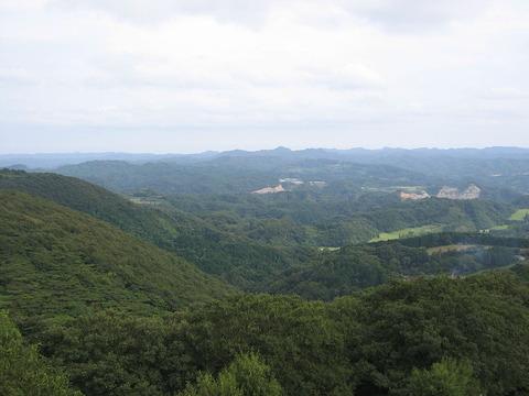 1024px-Bousou_hills