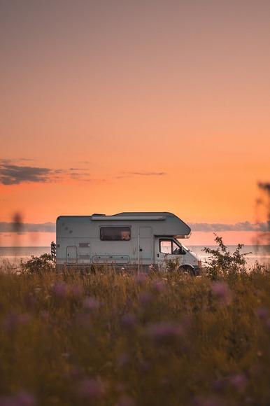 camping car (1)