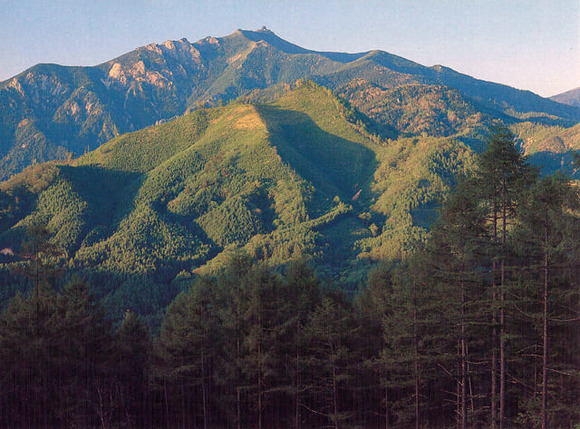 金峰山 (1)