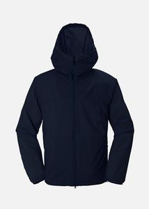vector hoodie