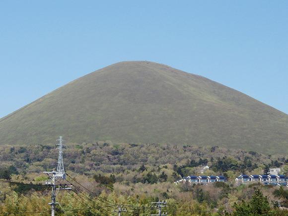 Mount_Omuro_(Izu_Peninsula)_20100426