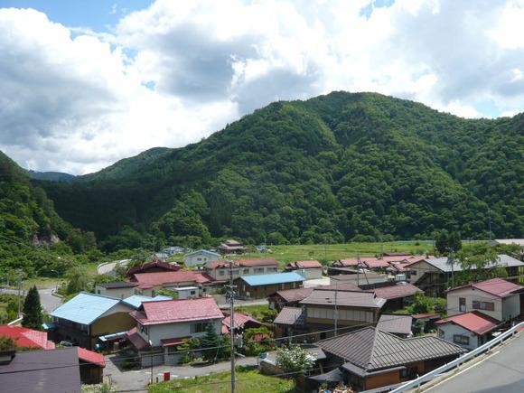 Otaki_village001
