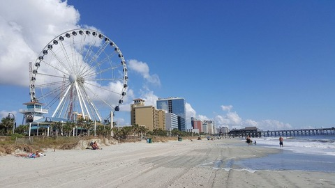 Myrtle_Beach_ferris_wheel