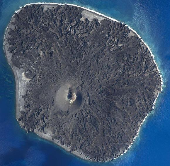 西之島 (1)