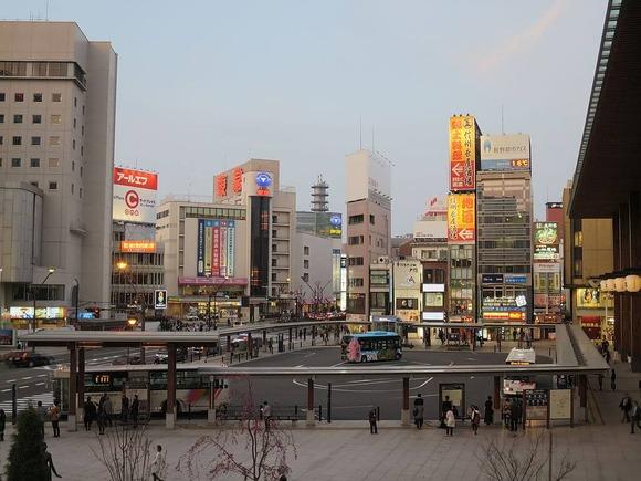 長野市 (1)