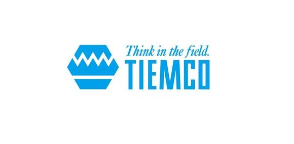 ティムコ (1)