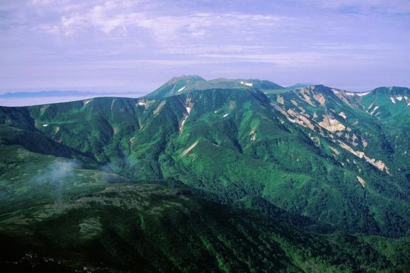 登山計画中のワイ、トムラウシ山の遭難事故を知りクッソびびる
