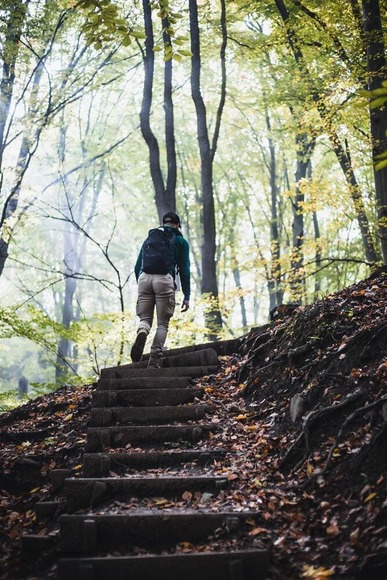 hiking (1)