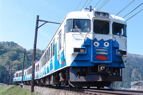 富士山鉄道