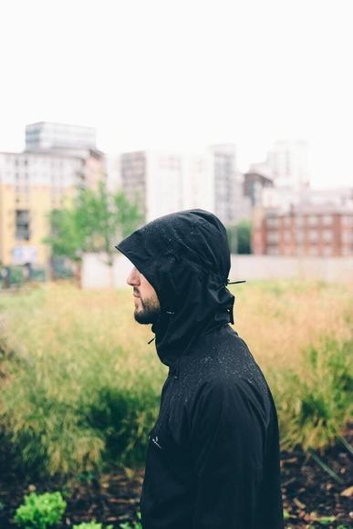 raincoat (1)