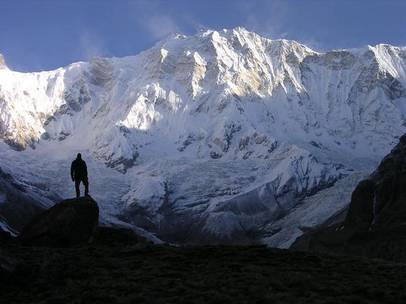 Annapurna_I,_south_face (1)