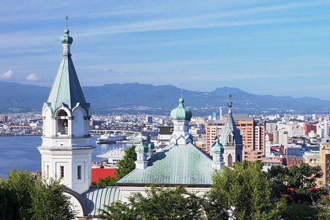 1280px-Cityscapes_of_Hakodate_Hokkaido_pref_Japan01n
