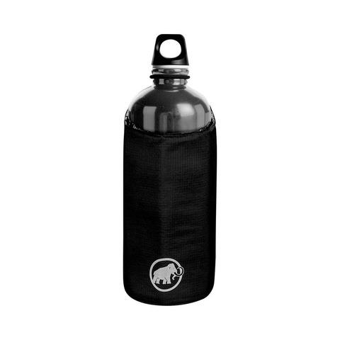 [マムート] Add-on ボトル ホルダー インサレーテッド S