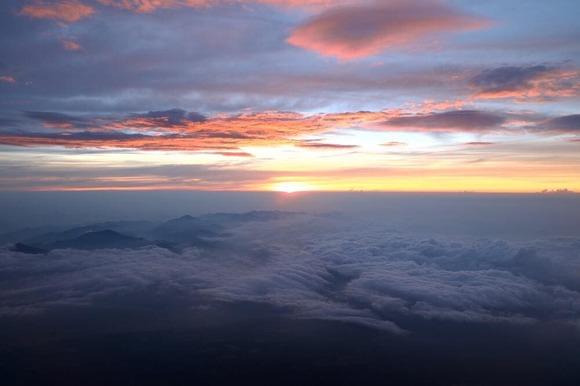 【あ、滑る】ニコ生主富士山滑落事故からもうすぐ1年・・・