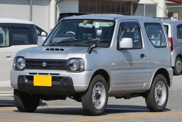 JB23型