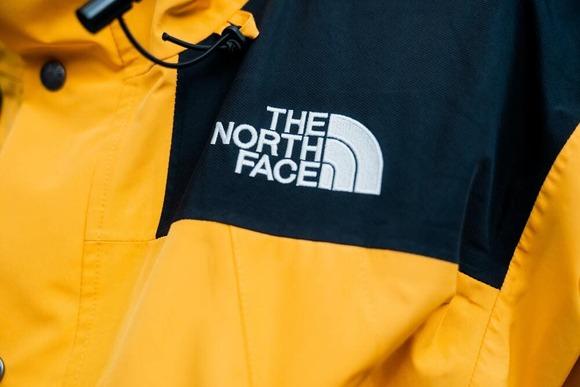 northface (1)