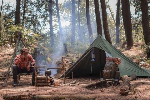 camper (1)