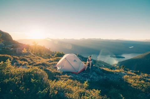golden-ears-provincial-park-maple-ridge-canada