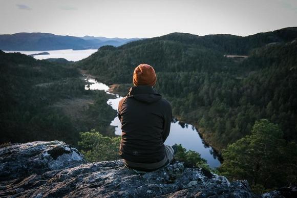 hiker (1)