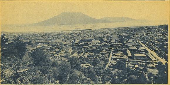 Kagoshima_1914 (1)